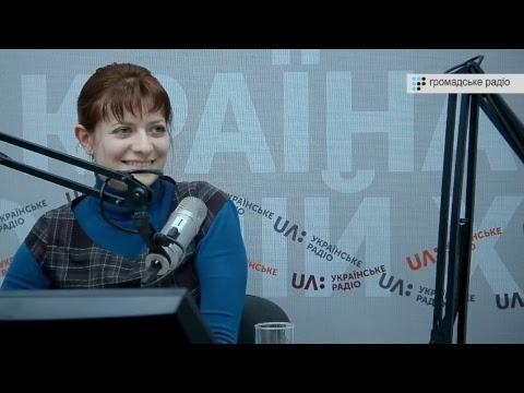 Громадське радіо: Монетизація субсидій — коли вона реально почне працювати?