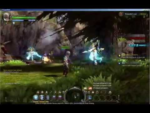 [Download] Dragon Nest Auto-Bot Hack