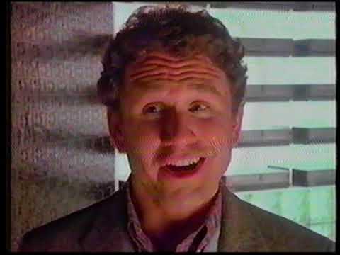 1987 MAGNAVOX Television