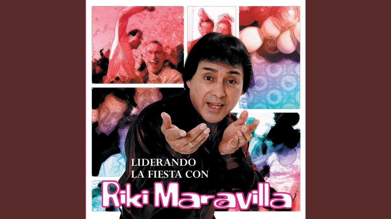 Muchacha Sola (Remix)