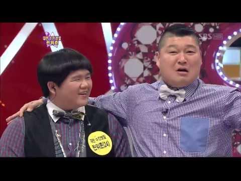 リン・ユーチュン | Lin Yu Chun  - I Will Always Love You @Korea
