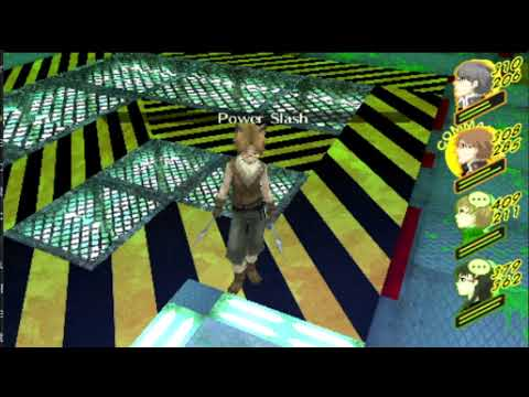 Persona 4 Golden on Low End PC  