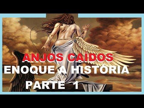 anjos-caÍdos-o-segredo-da-humanidade-documentÁrio-do-livro-de-enoque-e-a-origem