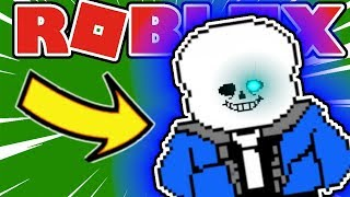 How To Get Bad To The Bone Badge in Roblox Ultimate Custom Night RP