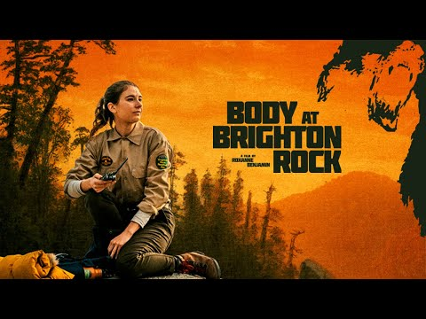 Body at Brighton Rock trailer teases terror in the wilderness
