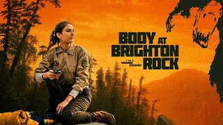 Body At Brighton Rock - Official Trailer