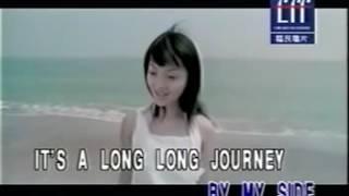 Journey karaoke