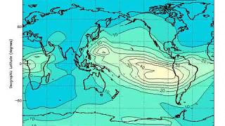 AU版 TEC Map 20171215 thumbnail
