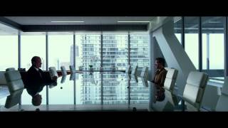 Transformers: Age of Extinction - FILM CLIP WHERE IS OPTIMUS PRIME - International English