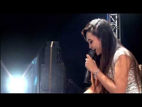 Ojo nguber welase new pallpa terbaru 18 juli 2017 jihan audy live BLOCK_D