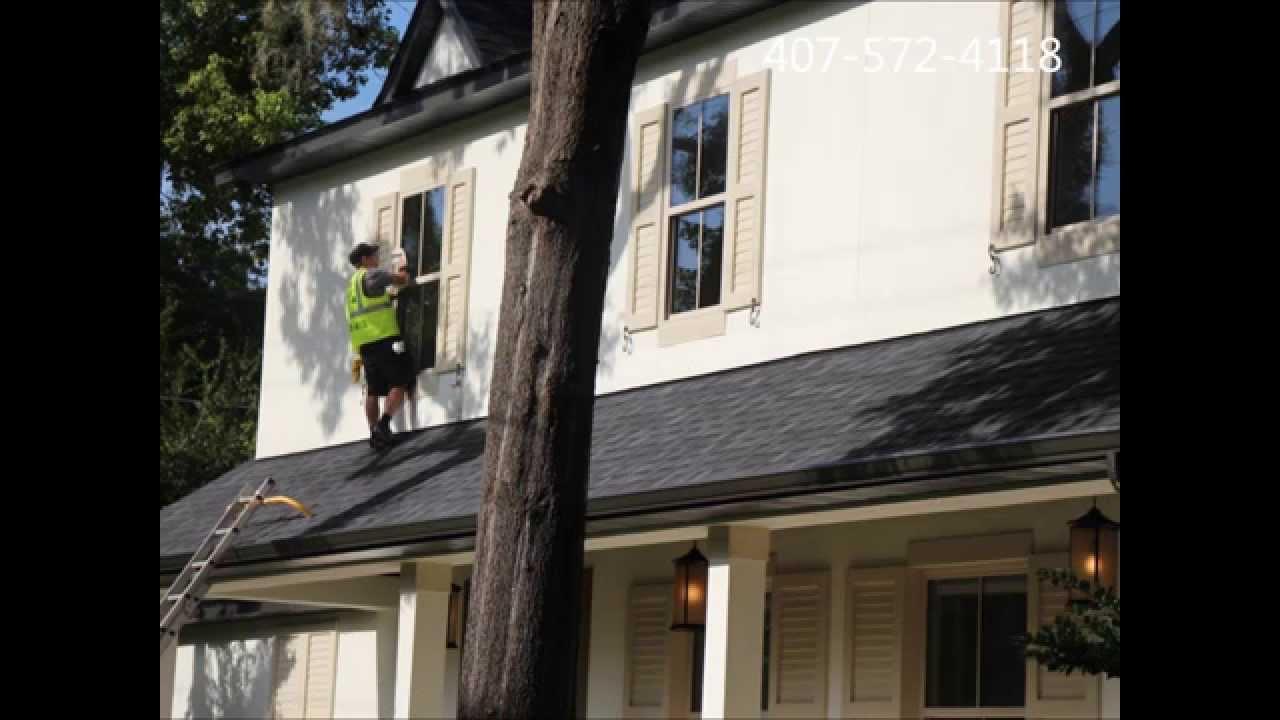 Limpieza de casas en estados unidos best residential - Limpiezas de casas ...