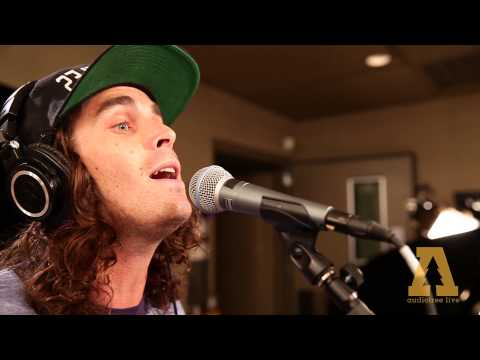 Youngblood Hawke - Forever - Audiotree Live