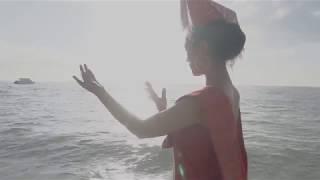 Anique Purba - TORTORHON feat Pindo Purba