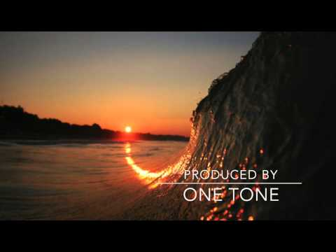 """One Tone - """"Drifting"""" (Official Audio w/ Free Download)"""