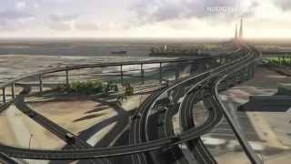 Nuevo Puente Pumarejo