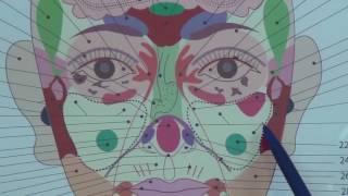 видео Красота женщины в разных дошах