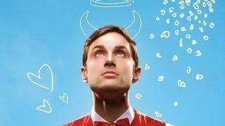 Уолтер - смотреть онлайн русский трейлер