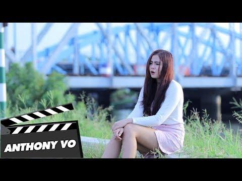 Là Ta | Tracy Thảo My | Nổi Đau Người Đến Trước 2 OST(Official)