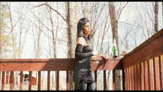 "new bangla romantic song ""Best friend"" banladeshi artist song 2011"