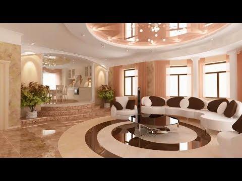 Modern Living Room Design Ideas Family Room Interior Designs Youtube