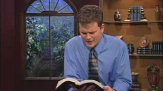 Entertainment and Thrill-Seeking — Isaiah 55:1-3 Devotional