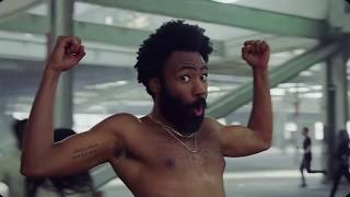 This is America Meme (With Different Songs)