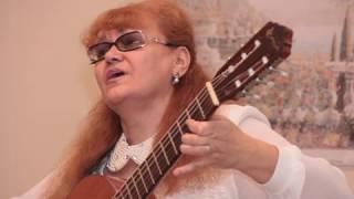 КАК ВЗЯТЬ СЕБЯ В РУКИ Наталия Муравьева Песни 70 под гитару Женат на подруге, а ходит ко мне