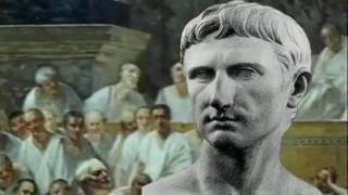 Видео к уроку Установление империи