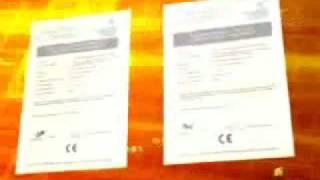 Мельница тонкого помола.flv(, 2008-12-04T12:15:26.000Z)