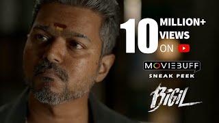 Bigil - Moviebuff Sneak Peek 03 | Vijay, Nayanthara - Directed by Atlee Kumar | AR Rahman.mp3