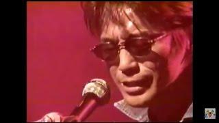 素晴らしいライブ感を 味わってみてください(^^♪ 作詞:松井五郎 作曲:玉...