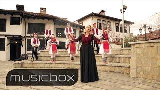 Shkurte Fejza - Vetim Shala (HERO) -MusicBOX
