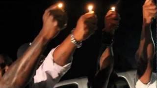 Lighters - Bad Meets Evil ft Bruno Mars (Cover) AHMIR, D-Pryde, Chilla Jones, J. Reyez & Mr. Jones