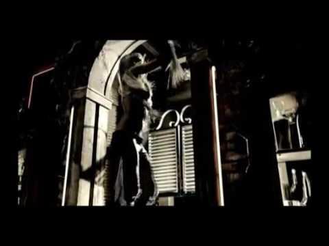 Би 2,Agata Kristi &  Lumen +Sin City А мы не ангелы парень