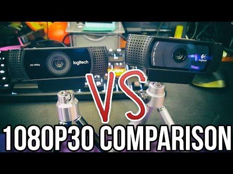 logitech-c922-vs.-c920-webcam-comparison-(1080p-30-fps)-//-pro-stream-webcam