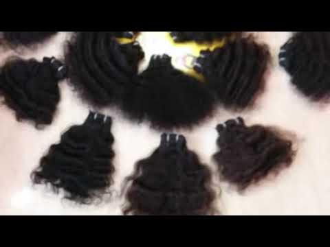 Cheap Brazilian Hair Bundles Overnight Shipping | Brazilian Hair Next Day Delivery