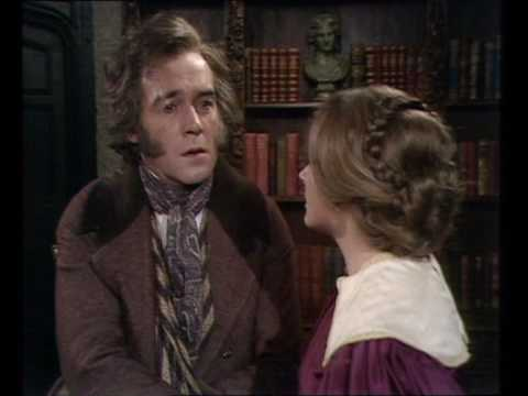 Jane Eyre (1973)_ The End