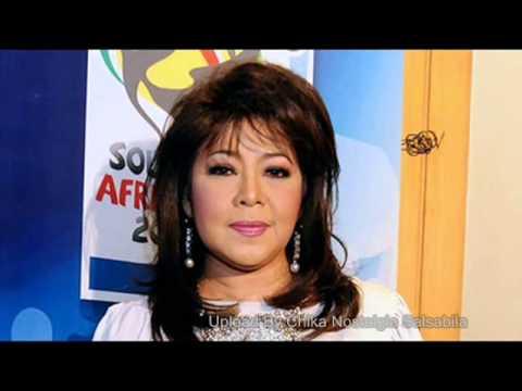 Diana Nasution   Kau Bukan Milikku || Lagu Lawas Nostalgia || Tembang Kenangan Indonesia