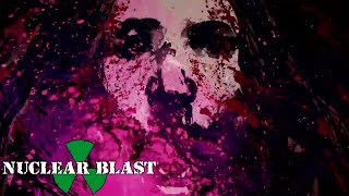 ENSLAVED – Urjotun (OFFICIAL MUSIC VIDEO)