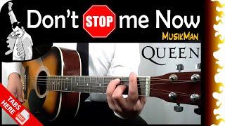 Guitar Lesson : https://youtu.be/tGHNqD6-g0I #Guitar #Queen #Freddi...