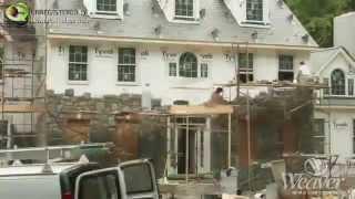 Çatı Izolasyonu Nedir ? |216 489 45 71| Hangi Çatı Sistemi İzolasyonu Yağmurdan