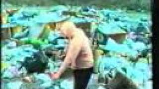 Refko Taata - Jeble Vas Kese HUMOR thumbnail