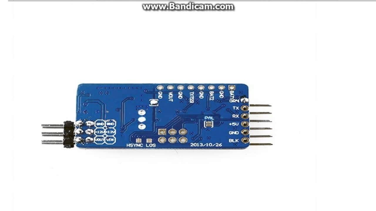 apm flight controller set apm 2 8 6mh gps \u0026 osd \u0026 radio telemetryapm flight controller set apm 2 8 6mh gps \u0026 osd \u0026 radio telemetry etc