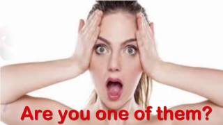 How To Cure Yeast Infection - Best Herbal Remedies For Treatment Of Yeast Infection