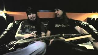 Children of Bodom - Halo of Blood (Final Studio Update)