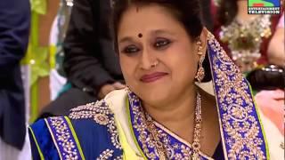 ChhanChhan - Episode 46 - 11th June 2013