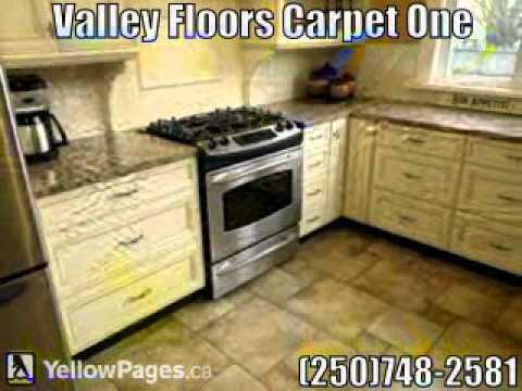 Valley Floors Carpet One - Duncan