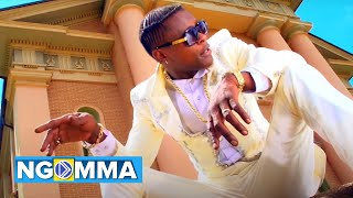 DR JOSE CHAMELEONE - TUBONGE (OFFICIAL HD VIDEO)