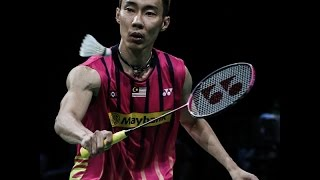 Download lagu Lee Chong Wei MP3