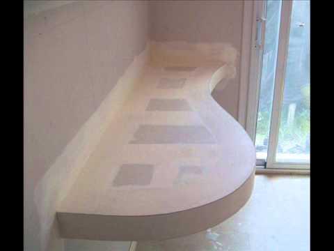 Fabricacion de muebles en melamine rpm 963936358 doovi - Muebles shena literas ...